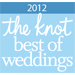 The Knot: Best of Weddings 2012