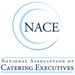 National Association of Catering Executives